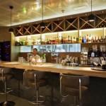 Loungebar